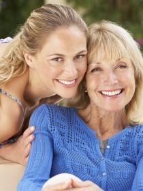Frases de amor para el Día de la Madre