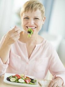 Recetas detox caseras para bajar de peso