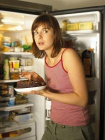 Qué alimentos evitar si queremos adelgazar