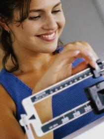 Los mejores alimentos para bajar de peso rápido
