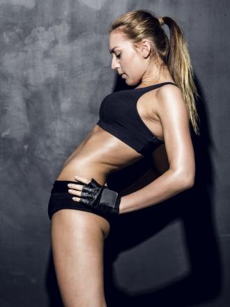 Dietas detox y deporte