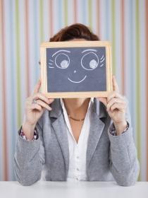 Cómo reconocer los síntomas de la timidez