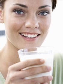 Alimentos sustitutivos para los lácteos