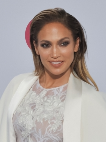 Jennifer Lopez, protagonista absoluta de los Billboard Latinos 2015