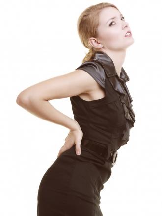 Riñones y dietas detox