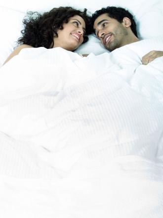 Soñar con hacer el amor con un amigo