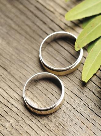 Sueños con anillos