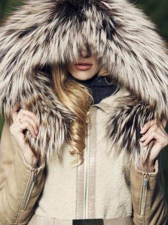 Soñar con abrigos