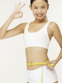 Operación biquini: alimentos que mantienen el peso