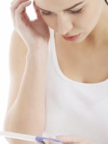Qué alimentos evitar durante la ovulación