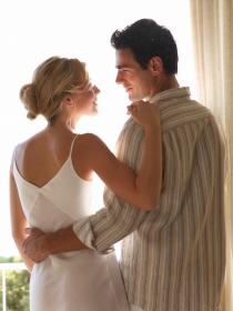 Cómo saber si un hombre Cáncer te quiere