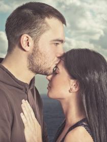 Cómo es el hombre Virgo cuando se enamora