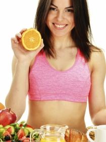 Los verdaderos motivos para hacer una dieta detox