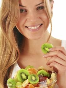 Resultado de imagen de dieta detox antes de navidad