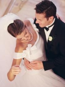 Soñar con la boda de una amiga: nuevos proyectos