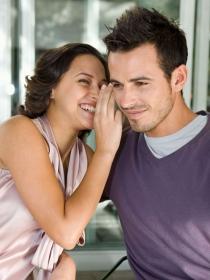 Qué pasa si el hombre tiene miedo a enamorarse