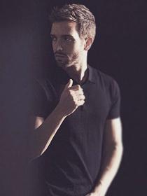 El sexy Pablo Alborán arrasa en Instagram con su Tour Terral