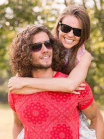 Cinco cosas a evitar en una primera cita