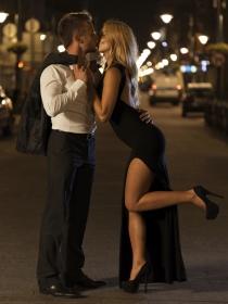 10 frases sexys para mandar a tu novio