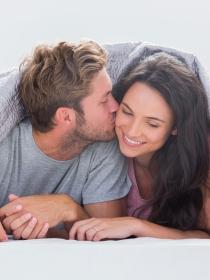Cómo son los hombres Tauro cuando se enamoran