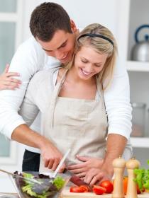 10 claves para saber que ese hombre te quiere