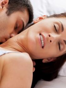 Horóscopo: cómo es el hombre Virgo en la cama