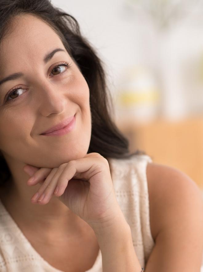 6 lugares para obtener ofertas en hipertensión craneal