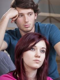 Cómo saber que ya no quieres a tu pareja