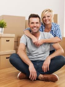 10 mandamientos de la convivencia en pareja