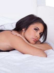 Las causas del dolor vaginal en el sexo