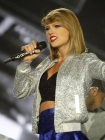 Beyoncé, Taylor Swift o Lady Gaga, los mejores vines de las famosas