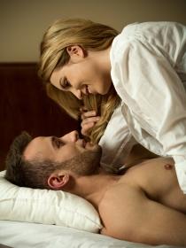Diferencias entre el orgasmo vaginal y el del clítoris