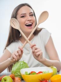 Qué comer si tienes diabetes tipo 2