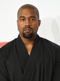 Twitter estalla: Kanye West destroza Bohemian Rhapsody