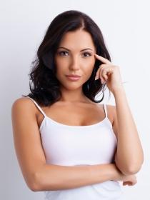 Menstruación: los síntomas de la regla