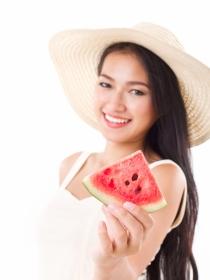 Qué alimentos hay que evitar en verano