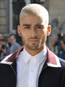 Zayn Malik revoluciona One Direction contra Naughty Boy
