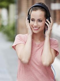 Soñar con música: déjate llevar por las sensaciones