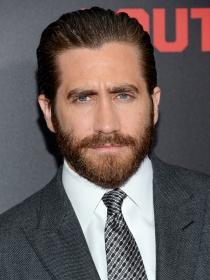 Jake Gyllenhaal, el hombre del momento estrena Southpaw