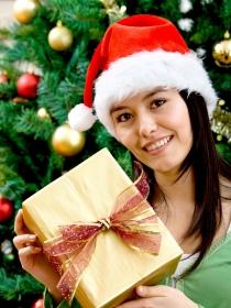 Soñar con la Navidad: tu renovación interior