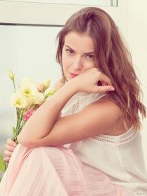 Cinco mitos sobre la menstruación