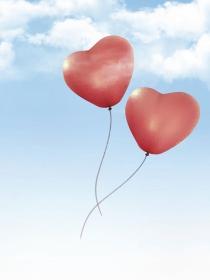 ¿Es un mito la monogamia en pareja?