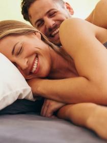 Horóscopo sexual: lo que encanta a los Virgo