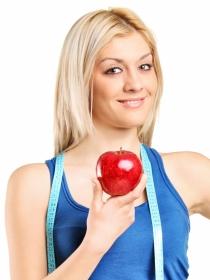 Guía de alimentos para bajar peso en verano