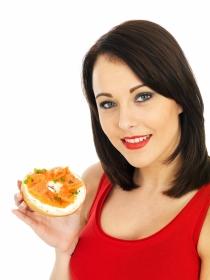 Los mejores alimentos sin azúcar para diabéticos