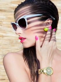Cómo elegir uñas según el color de tu piel