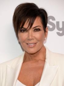 Kris Jenner, el verdadero drama de la ex mujer de Caitlyn