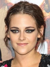 American Ultra: Kristen Stewart brilla junto a Taylor Lautner