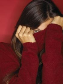 Qué hacer cuando la timidez es demasiado alta