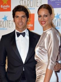 Eva González y Cayetano Rivera se casan: todo sobre la boda